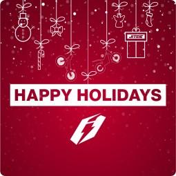 happy-christmas-holidays