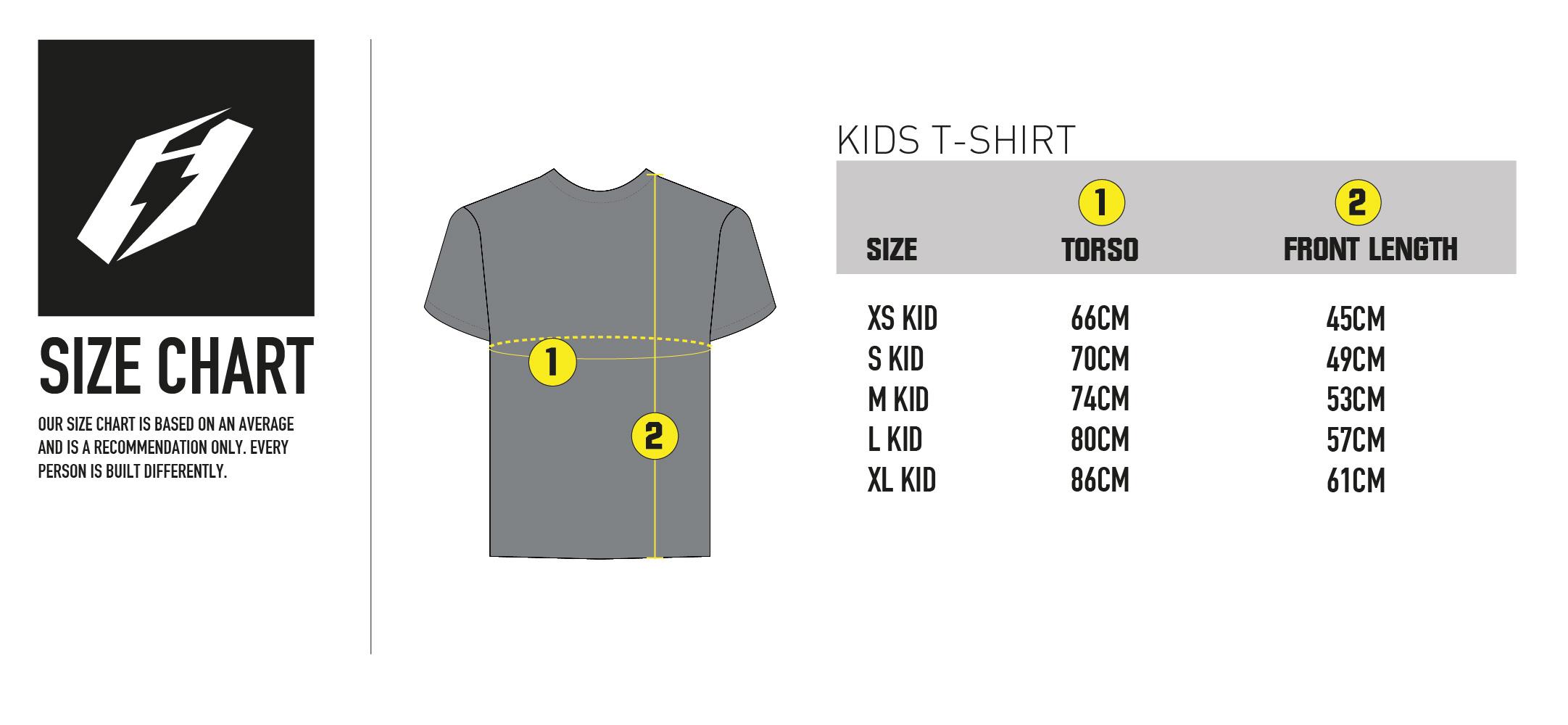 sizechart_casual_tshirt_kid_sizechart_ca