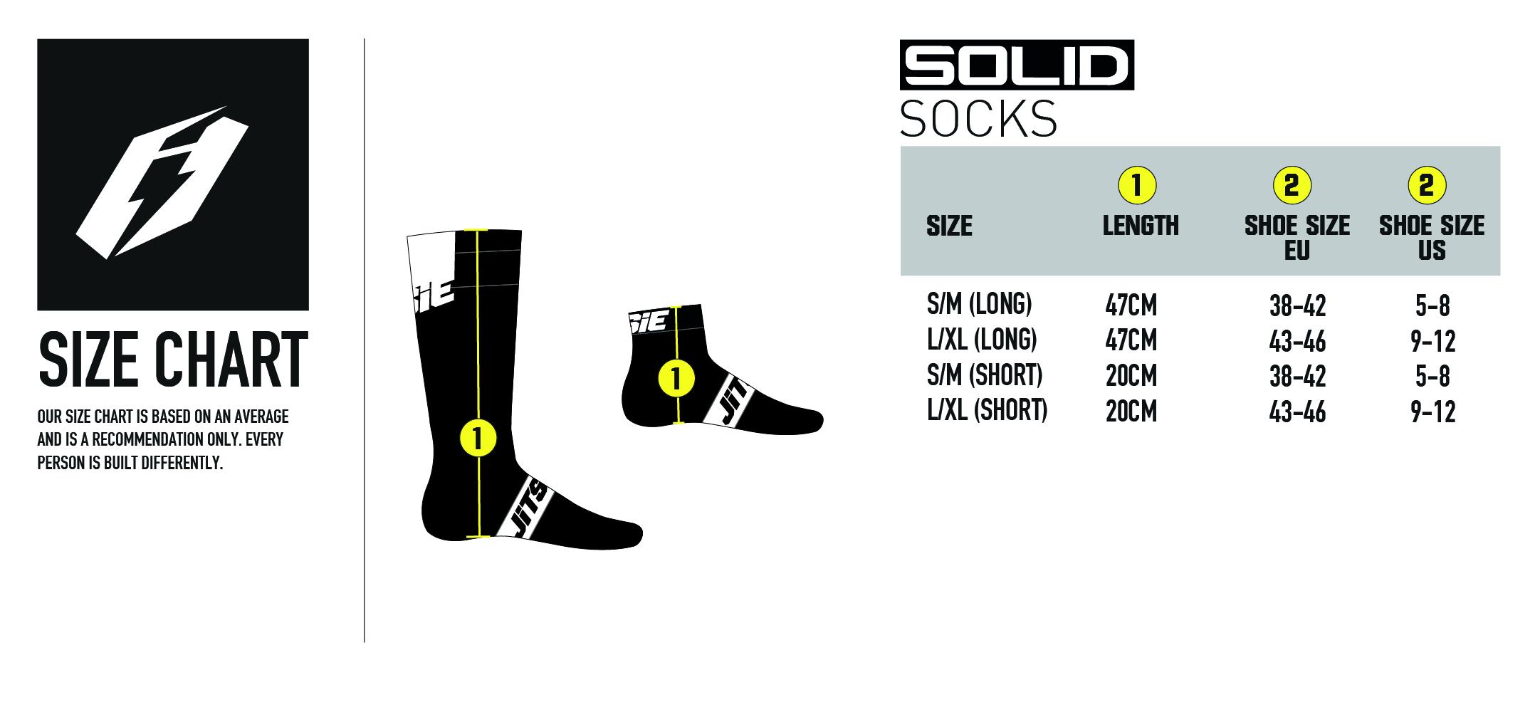 Sizechart_Solid_socks.jpg