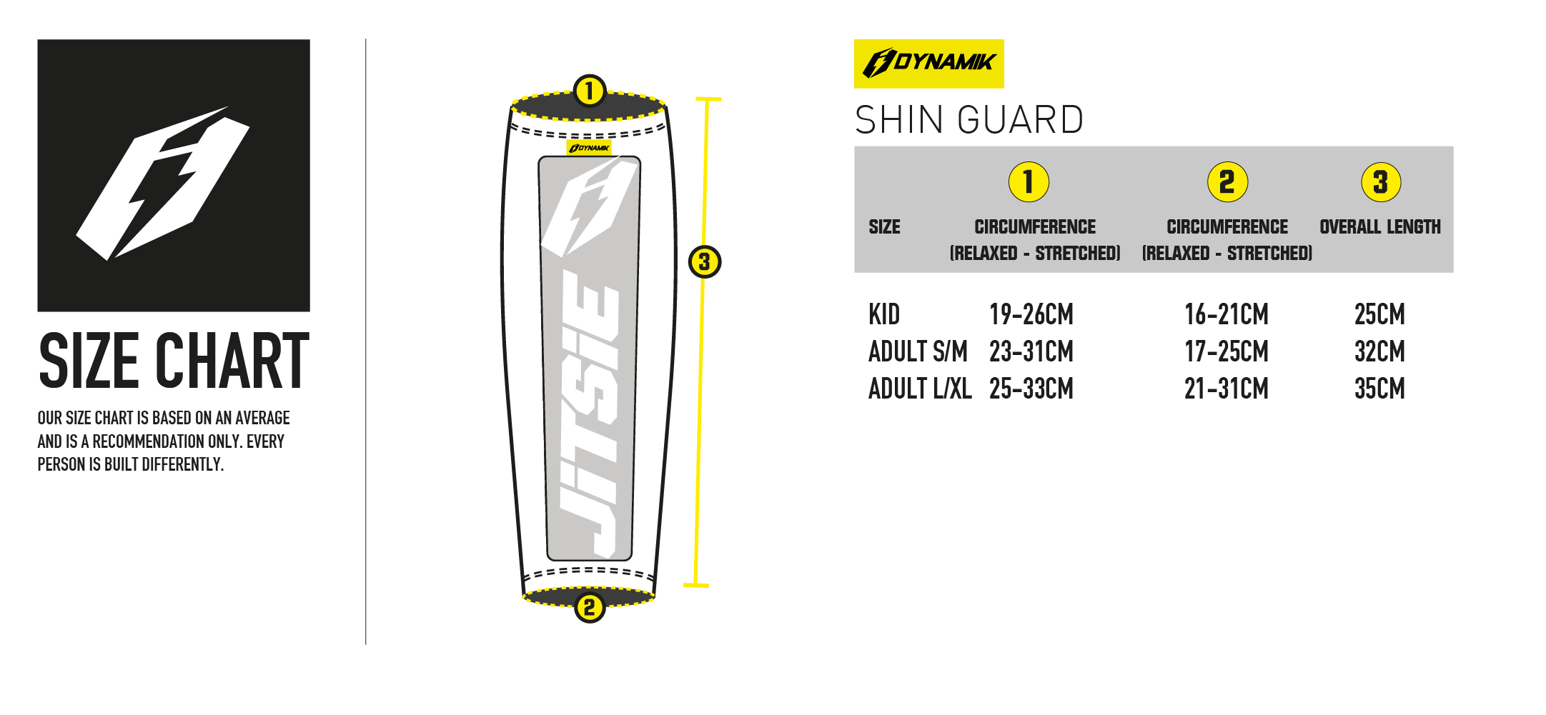 sizechart_shin_guard_2.jpg